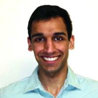 Saksham Gupta