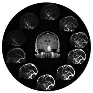 Research - Imaging logo