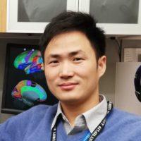 Shun Yao, MD, PhD