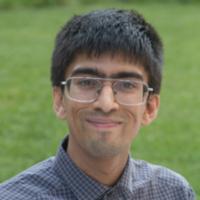 Varun Bhave, BS